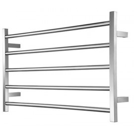 buy bathroom heated towel rail