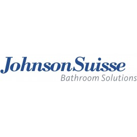Johnson Suisse - Bathroom Tech
