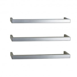 buy heated towel rail thermorail-12volt-range