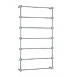 buy heated towel rail-heritage-range