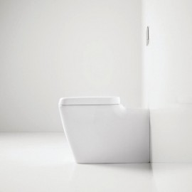 buy Toilet Suites and Wall Faced Toilets Online | Bathroom Products Supplier Sydney