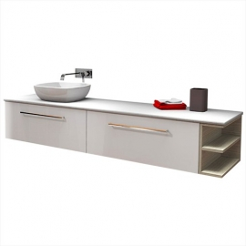 Buy Bathroom Vanities and Cabinets