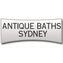 Antique Baths Sydney