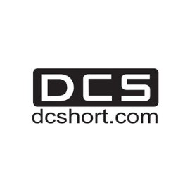 DC Short Towel Rails