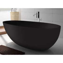 buy stone bath tub