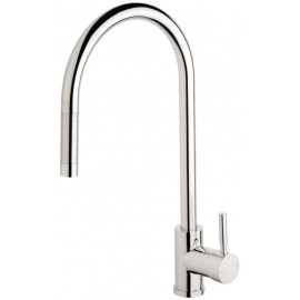 Pull Out Sink Mixers
