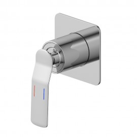 Arcisan Shower Wall Mixers