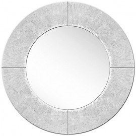 Round Mirror Collection