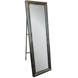 Free Standing Dress Mirror Collection