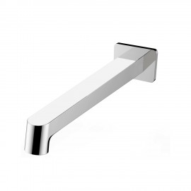 Nero Wall Bath Outlet