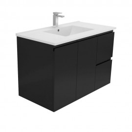 buy fienza-ceramic-top-wall-hung-vanities