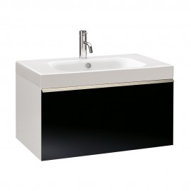 Gala Ceramic Top Wall Hung Vanities
