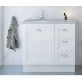 buy timberline-heritage-vanities