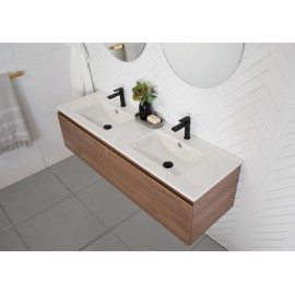 buy adp-ceramic-top-wall-hung-vanity