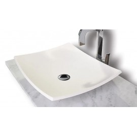 ADP Solid surface Basins