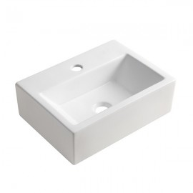Gallaria Wall Mounted Basins
