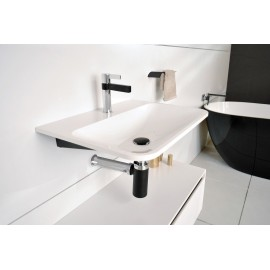buy adp-wall-mounted-basins