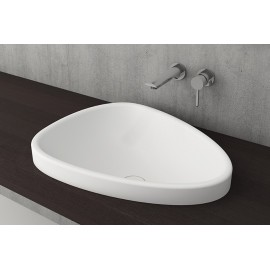 buy paco-jaanson-inset-basins