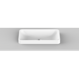 buy adp-inset-basins