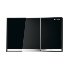 Geberit sigma-front-press-dual-flush-button-access-plate