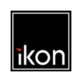 Ikon Bathroomware
