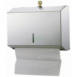 Commercial Towel Dispensers