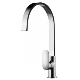 Buy Sink Mixers in Sydney | Kitchen Mixers Online |  Bathroom Tech