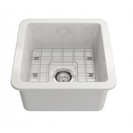 buy ceramic-undermount-sinks
