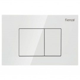 buy fienza-flush-plate-button-set