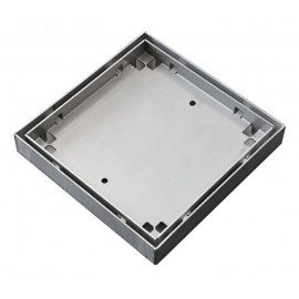 buy tile-insert-square-floor-grates