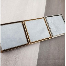 buy-brass-faced-insert-waste-aged-120-x-120mm