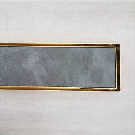 buy custom-brass-tiled-insert-waste