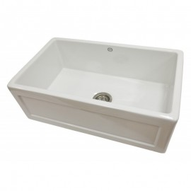 Buy fire clay Sinks Online | Elegant Bathroom Sinks | Bathroom Tech