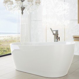 Buy Bathtubs Online | Best Luxury Bathtubs | Bathroom Tech
