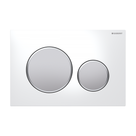 buy flush plate buttons