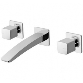 buy bath-tap-set